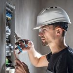 Electrical Panel Upgrades