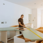 installing-laminate-kitchen-counter-top