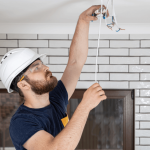 professional-overalls-with-tools-background-repair-site-home-renovation-concept (1)
